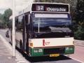 444-12 DAF-Berkhof -a