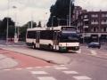 444-13 DAF-Berkhof -a