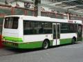 444-2 DAF-Berkhof-a