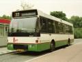 444-4 DAF-Berkhof-a