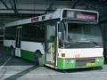 445-3 DAF-Berkhof-a