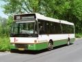 445-4 DAF-Berkhof-a
