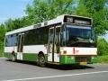 445-5 DAF-Berkhof-a