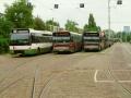 445-6 DAF-Berkhof-a