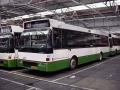 446-2 DAF-Berkhof-a