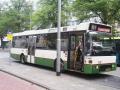 446-3 DAF-Berkhof-a