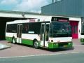 446-8 DAF-Berkhof-a