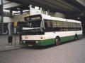 447-11 DAF-Berkhof -a