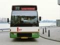 447-7 DAF-Berkhof-a