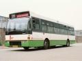447-9 DAF-Berkhof-a