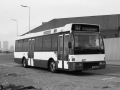 448-11 DAF-Berkhof-a