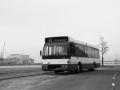 448-13 DAF-Berkhof-a