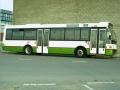 448-3 DAF-Berkhof-a
