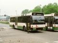 448-8 DAF-Berkhof-schade-a