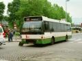 448-9 DAF-Berkhof-schade-a
