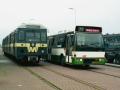 440-11 DAF-Berkhof-a