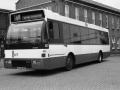 440-13 DAF-Berkhof-a