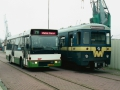 440-4 DAF-Berkhof-a
