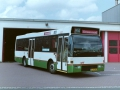 441-1 DAF-Berkhof-a
