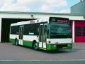 441-10 DAF-Berkhof-a