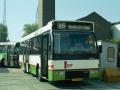 441-11 DAF-Berkhof-a