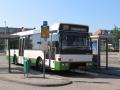 441-13 DAF-Berkhof-a