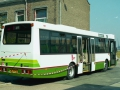 441-3 DAF-Berkhof-a