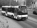 441-4 DAF-Berkhof-a