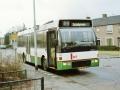 441-8 DAF-Berkhof-a