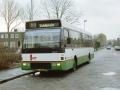 441-9 DAF-Berkhof-a