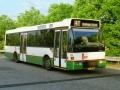 442-4 DAF-Berkhof-a