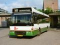 442-5 DAF-Berkhof-a