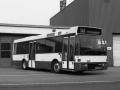 442-6 DAF-Berkhof-a