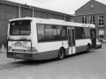443-9 DAF-Berkhof-schade-a