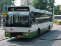 444-1 DAF-Berkhof-a