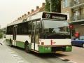 444-3 DAF-Berkhof-a