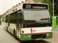 444-5 DAF-Berkhof-a