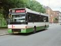 444-6 DAF-Berkhof-a