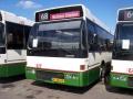 445-1 DAF-Berkhof-a
