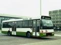 445-2 DAF-Berkhof-a