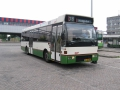 446-14 DAF-Berkhof-a