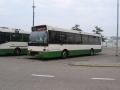 446-15 DAF-Berkhof-a