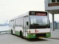 447-6 DAF-Berkhof-a