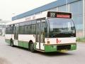 447-8 DAF-Berkhof-a