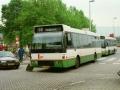 448-10 DAF-Berkhof-schade-a