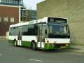 448-2 DAF-Berkhof-a