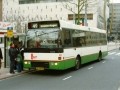 448-7 DAF-Berkhof-a