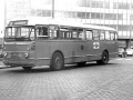 601-1a-Kromhout-Verheul