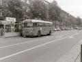 601-3a-Kromhout-Verheul