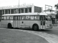 604-2a-Kromhout-Verheul